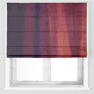 Amazilia Velvets Fabric 131510 by Harlequin