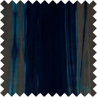 Amazilia Velvets Fabric 131512 by Harlequin