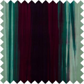 Amazilia Velvets Fabric 131513 by Harlequin
