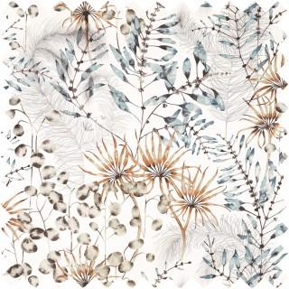 Postelia Fabric 120595 by Harlequin