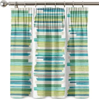 Calcine Fabric 120805 by Harlequin