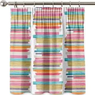 Calcine Fabric 120807 by Harlequin