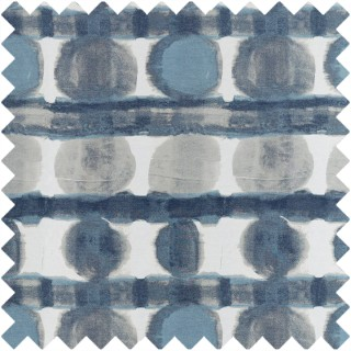 Delphis Fabric 132878 by Harlequin