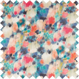 Exuberance Fabric 120804 by Harlequin