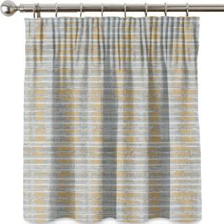 Malwa Fabric 132882 by Harlequin