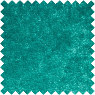 Boutique Velvets Fabric HAPO130014 by Harlequin