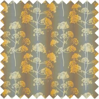 Angeliki Fabric 131886 by Harlequin