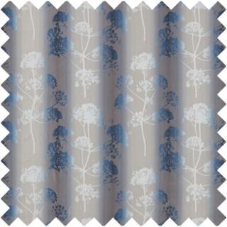 Angeliki Fabric 131887 by Harlequin
