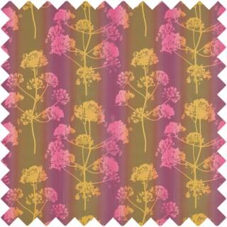 Angeliki Fabric 131888 by Harlequin