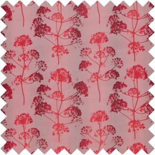 Angeliki Fabric 131889 by Harlequin