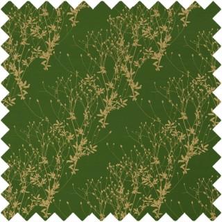 Burnet Fabric 120536 by Harlequin