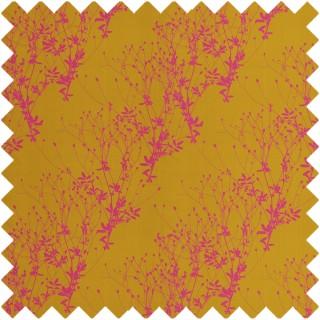 Burnet Fabric 120537 by Harlequin