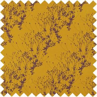 Burnet Fabric 120539 by Harlequin