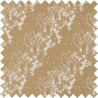 Burnet Fabric 120565 by Harlequin