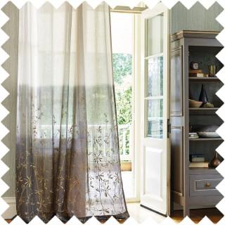 Hortelano Fabric 131890 by Harlequin