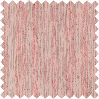 Kalamia Fabric 120534 by Harlequin