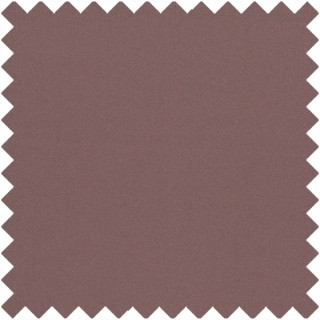 Empower Plain Fabric 133577 by Harlequin