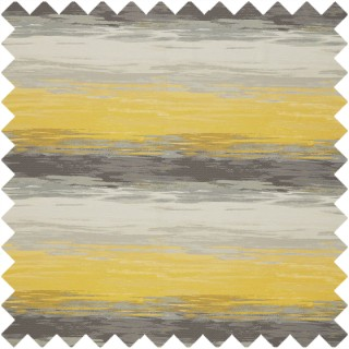 Chroma Fabric 131852 by Harlequin