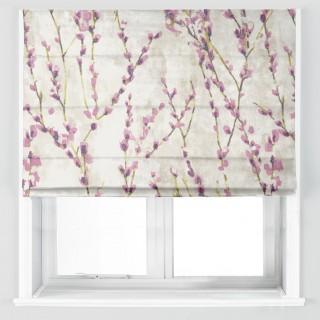 Salice Fabric 120512 by Harlequin