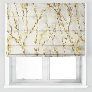 Salice Fabric 120513 by Harlequin