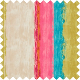 Setola Fabric 120506 by Harlequin