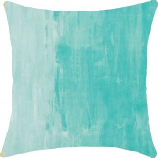 Setola Fabric 120508 by Harlequin