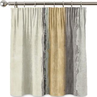 Setola Fabric 120510 by Harlequin