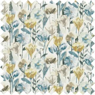 Verdaccio Fabric 120522 by Harlequin