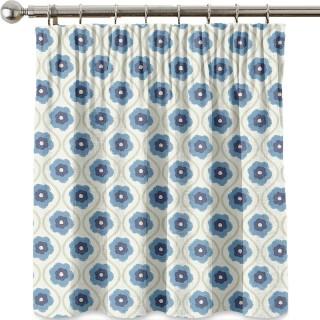Sira Fabric HLOC130333 by Harlequin