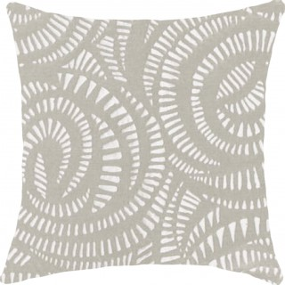 Fractal Fabric 131921 by Harlequin