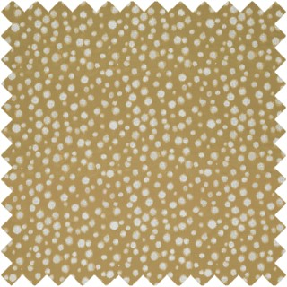 Mottle Fabric 131917 by Harlequin
