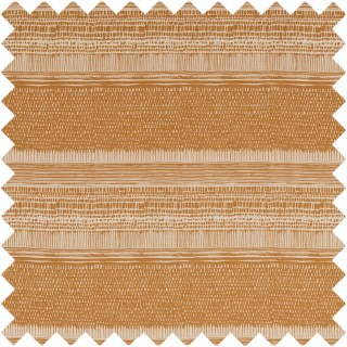 Sediment Fabric 131910 by Harlequin