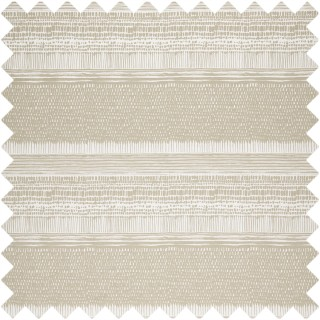 Sediment Fabric 131911 by Harlequin