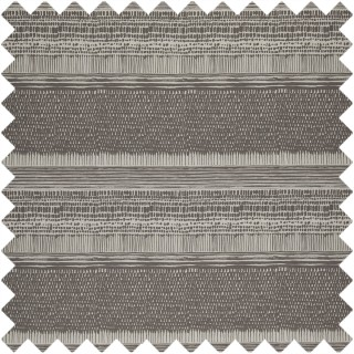 Sediment Fabric 131912 by Harlequin