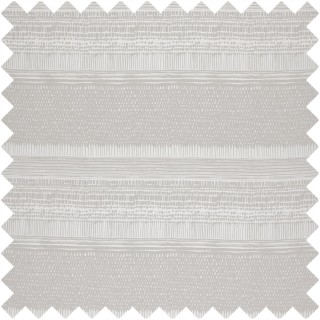 Sediment Fabric 131914 by Harlequin