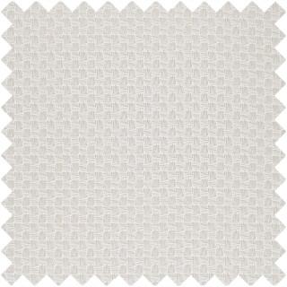 Stieko Fabric 131906 by Harlequin