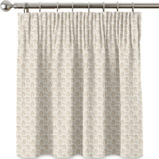Stieko Fabric 131908 by Harlequin