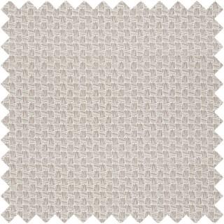 Stieko Fabric 131909 by Harlequin
