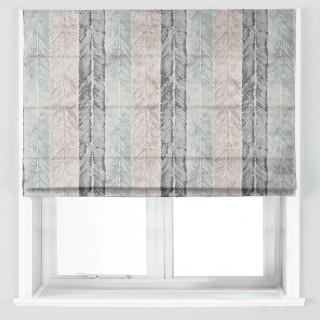 Walchia Fabric 131900 by Harlequin