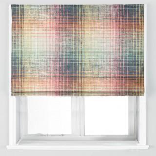 Hamada Fabric 132884 by Harlequin