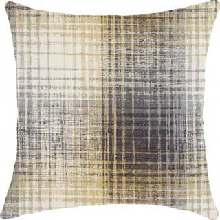 Hamada Fabric 132887 by Harlequin