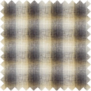 Hamada Fabric 132887 by Harlequin