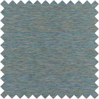 Lizella Fabric 132897 by Harlequin
