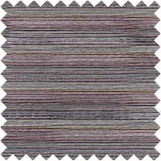 Nuka Fabric 132902 by Harlequin