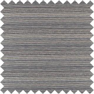 Nuka Fabric 132903 by Harlequin