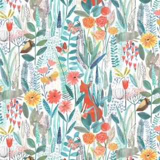 Hide And Seek Wallpaper 112633 by Harlequin