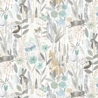 Hide And Seek Wallpaper 112634 by Harlequin