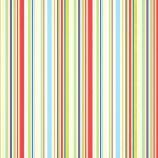 Rush Wallpaper 112655 by Harlequin