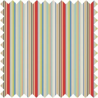 Rush Fabric 120956 by Harlequin