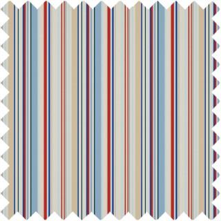 Rush Fabric 120957 by Harlequin